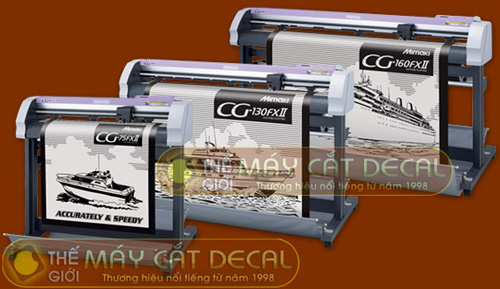 may-cat-be-de-can-nhat-ban-mimaki-cg-75fxii-1