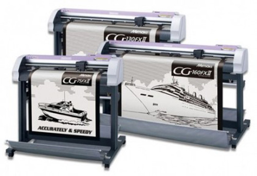 may-cat-be-de-can-nhat-ban-mimaki-cg-75fxii-3