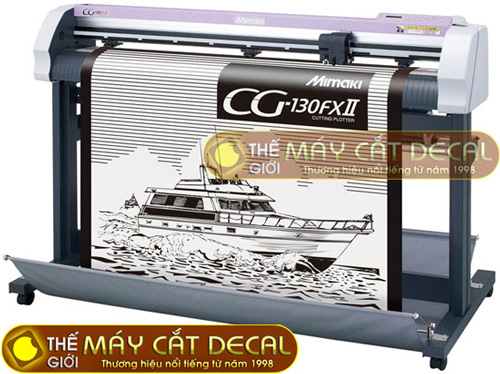 may-cat-be-decal-mimaki-cg-130fx-ii-cao-cap-3