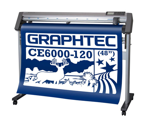 may-cat-chu-nhat-ban-graphtec-ce-6000-2