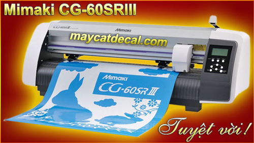 may-cat-chu-vi-tinh-mimaki-cg-60sriii-1
