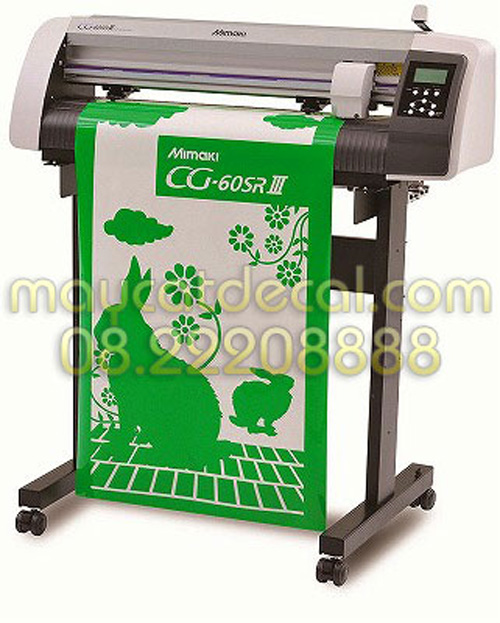 may-cat-chu-vi-tinh-mimaki-cg-60sriii-2
